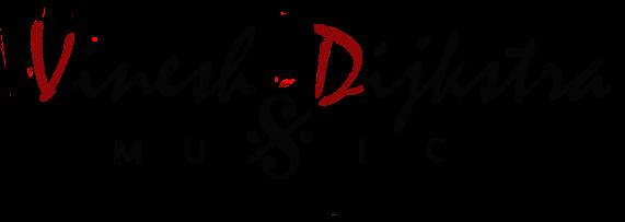 Vinesh Dijkstra Music