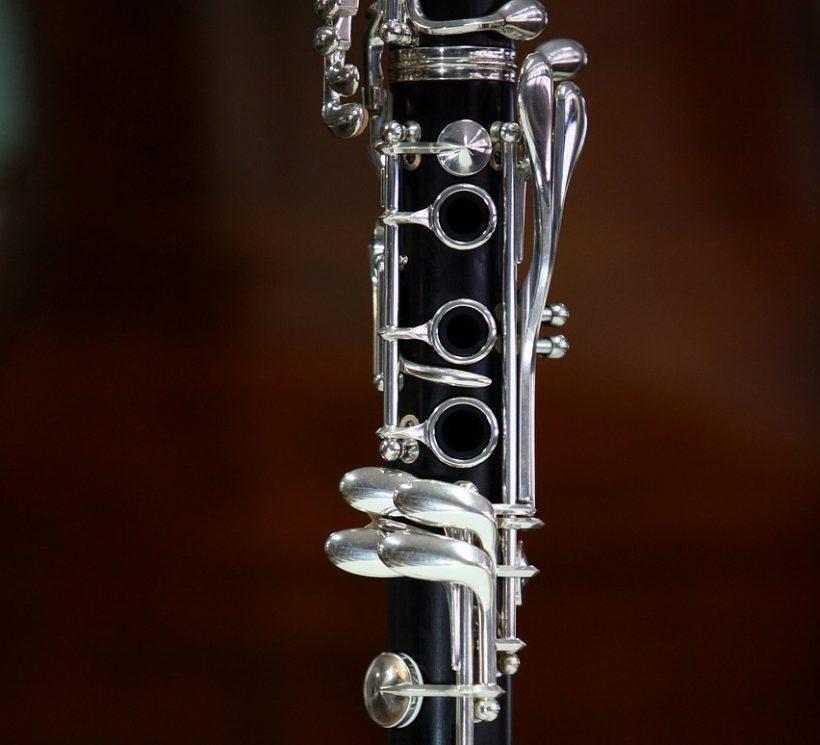 instrument-2505102_1280